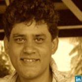 Dushyant Prakash, Expedia