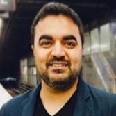 Manmeet Singh, Flipkart