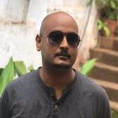 Sougata Sengupta, Tata Cliq