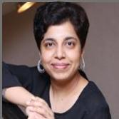 Sumedha Chaudhry, Radisson
